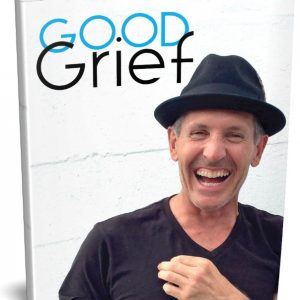 Good Grief Book