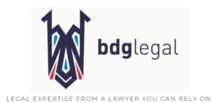 BDG Lawyers